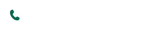 042-645-2552